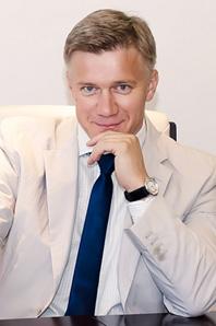 Илья Николаевич Никулин